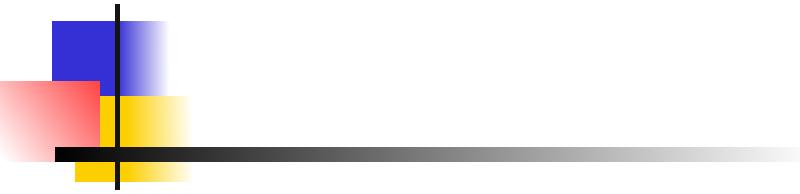 Knjigovodstvene usluge u Rijeci | Knjigovodstveni servis | Obrt MATEA Rijeka