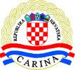 Knjigovodstvene usluge u Rijeci - Carina