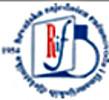 Knjigovodstvene usluge u Rijeci - Računovodstvo i financije